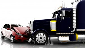 Personal Injury Law Firms Riverside CA 92501